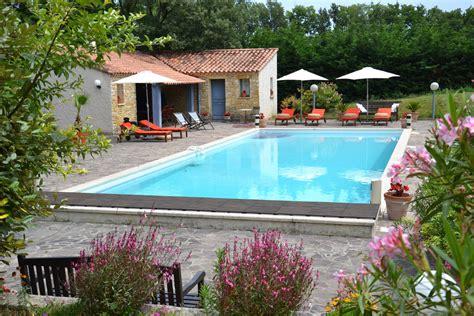 chambres d hotes drome avec piscine chambre d hote drome piscine cheap chambre duhte avec