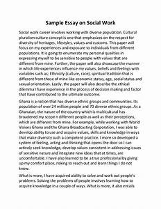 written essay scholarships online homework help for money english creative writing csulb
