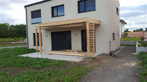 Modernes Haus Weiße Fenster by Anthrazit Fenster Welche Hausfarbe Wohn Design
