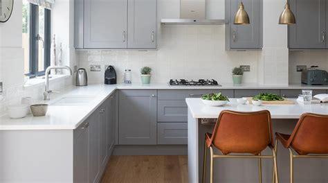 Do You Have Room For A Kitchen Island?  Kitchen