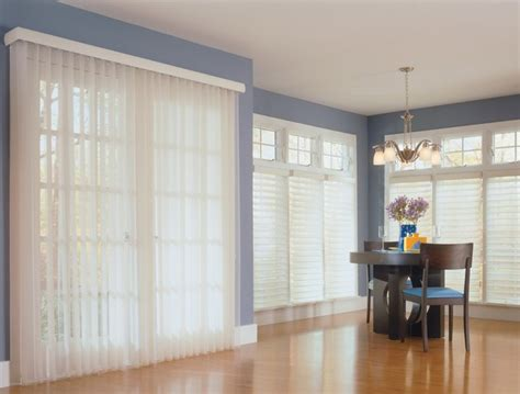 comfortex sheer vertical blinds modern vertical blinds