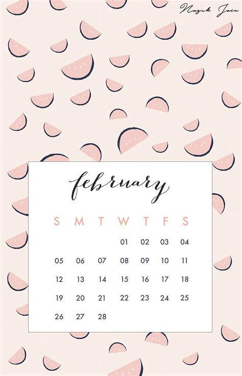 february calendar ideas pinterest february holidays