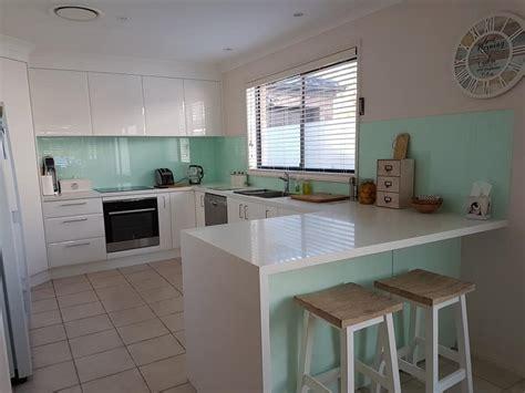 lake macquarie designer kitchens central coast hunter