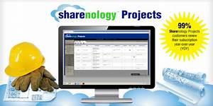 construction document management software reviews With construction documents management software