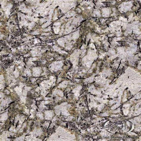 pearl granite kitchen countertop ideas