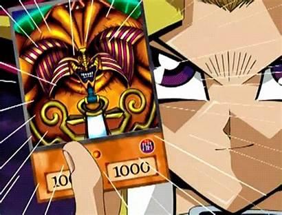 Yu Gi Oh Duel Yugi Cards Kaiba