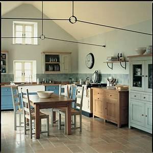 cuisine bistrot lapeyre darty aviva noire rouge With meuble cuisine couleur taupe 4 la cuisine en u avec bar voyez les derniares tendances