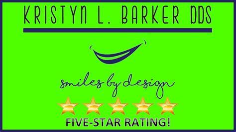 smiles by design smiles by design wichita ks reviews