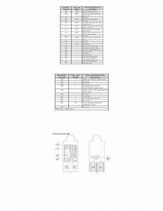 Ford Workshop Manuals  U0026gt  F 150 2wd Pickup V8