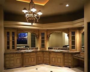 High, End, U0026, Luxurious, Bathrooms, Built, By, Fratantoni, Luxury, Estates, -, Mediterranean