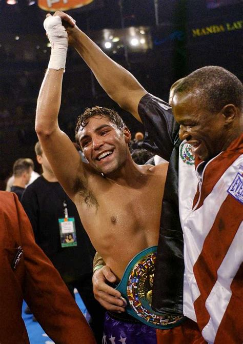 Mayweather has problems, but says Ortiz not one