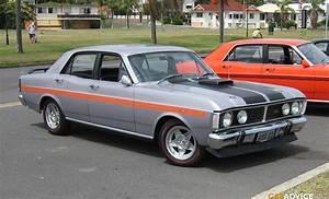 1964 1967 1969 1971 1974 1975 1976 1977 1978 Mustang Gt