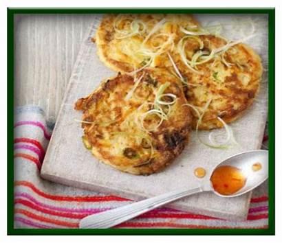 Tofu Patties Recipe Ibssanoplus Fodmap Vegetable Recipes