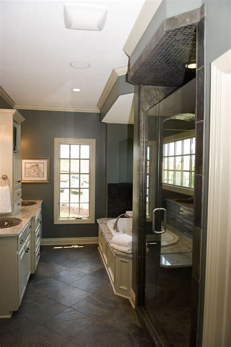 house plan    bedroom  sq ft country french home tpc