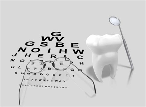 mec  dental  vision plans contracting