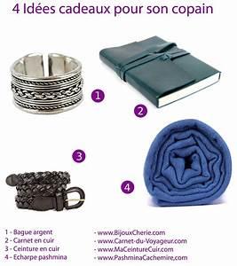 Cadeau Noel Copain : cadeau de noel petite amie nz36 montrealeast ~ Melissatoandfro.com Idées de Décoration