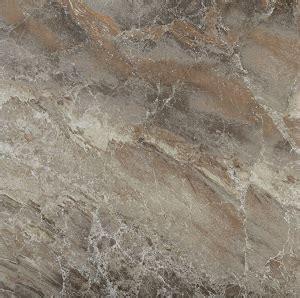 slate looking porcelain tile slate look porcelain contempo tile marble warehouse