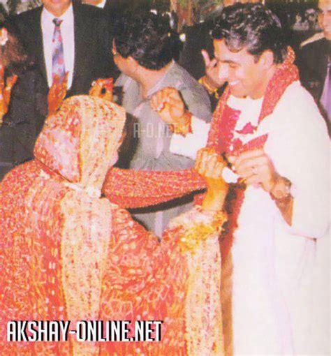 Rajesh Koothrappali Wedding