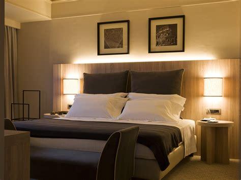 hotel chambre familiale a roma hôtel et conférences 4 étoiles au centre de rome