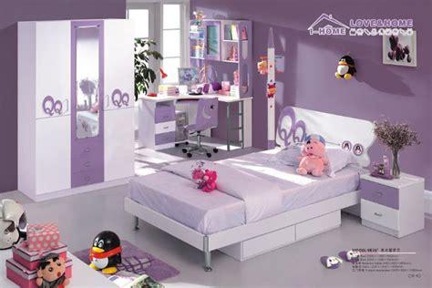modele deco chambre fille modèle deco chambre ado fille violet déco chambre ado
