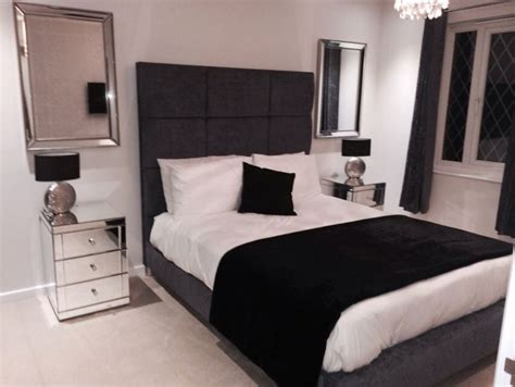 luxury bedroom  feels   hotel  diy bedroom