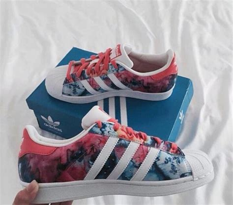 colorful addidas shoes colorful adidas adidas shoes adidas superstars