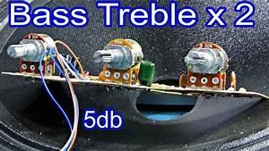 Basic Bas Wiring Diagram