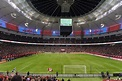 BC Place Naming Rights Hit the Block - Soccer Stadium Digest