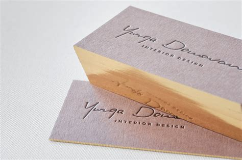 Brown Business Cards With Single Gilded Edges Business Card Black And Silver Marbig Book Hdfc Moneyback Credit Booklets Uk Psd Free Download Officeworks Cards Blacktown Design Builders