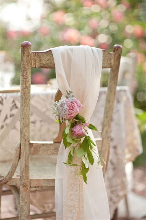 shabby chic wedding decor rentals best 25 shabby chic centerpieces ideas on pinterest vintage weddings decorations vintage