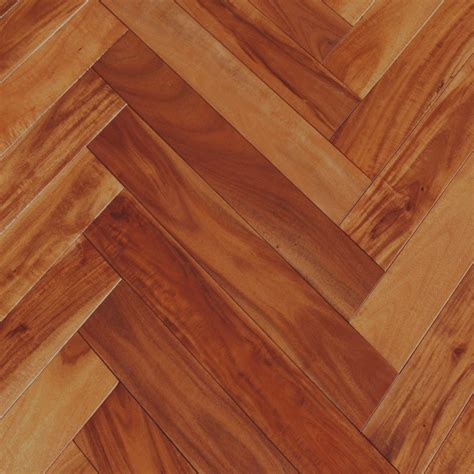 www floor acacia golden sagebrush herringbone hardwood flooring