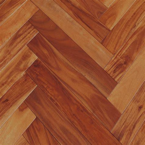 engineered bamboo flooring acacia golden sagebrush herringbone hardwood flooring