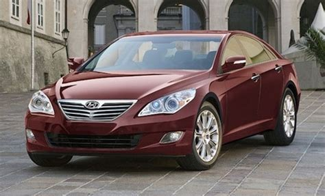 heel  wheels  hyundai sonata  review