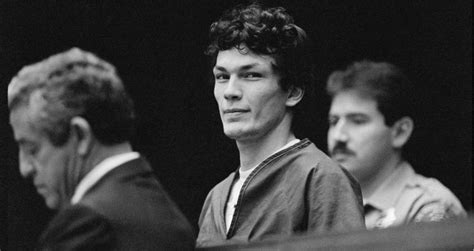 Richard Ramirez And The Twisted Story Of The