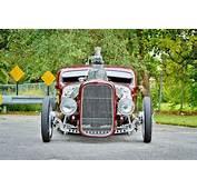 1940 Dodge Power Wagon HOT ROD RAT SHOW CAR Blown HEMI