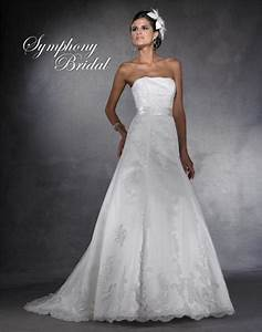 Fast shipping strapless wedding dress with sashes 2015 for Fast shipping wedding dresses