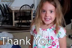 Thanks Thank You GIF - Find & Share on GIPHY
