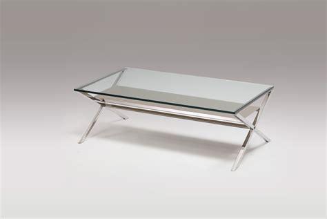 table basse pour chambre sha table basse bicolore avec 2