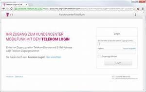 Www Telekom Kundencenter De Rechnung : kurzanleitung telekom einzelverbindungsnachweis in gpg4o ~ Themetempest.com Abrechnung