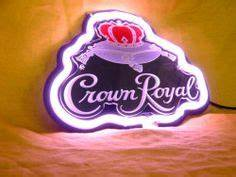 1000 images about Crown Royal on Pinterest