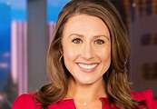 Courageous Portland TV Reporter Jenny Young Slammed for ...
