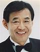 Tadao Takashima   Wikizilla   Fandom powered by Wikia