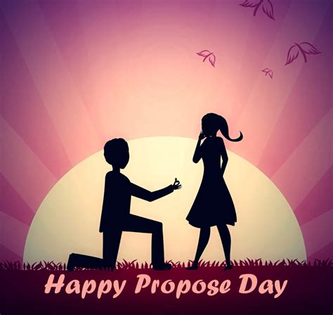 propose day images gif  hd wallpapers pics