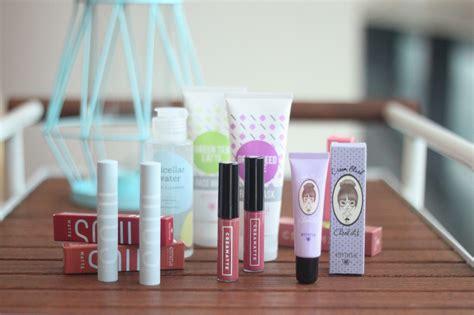 Harga Kosmetik Emina Terbaru 15 review terbaru produk emina kosmetik skincare terbaik