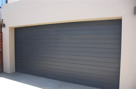 29907 garage door strut splendid sectional garage door cost aluminium garage doors sa
