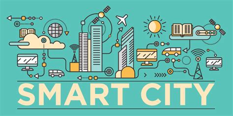 visitors bureau how can we achieve more inclusive smart cities find out