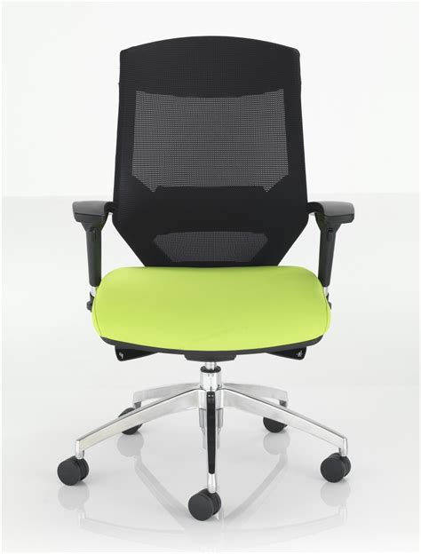 tc vogue mesh office chair ch2622bk 121 office furniture