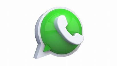 Whatsapp Icon Autocad Message Icons Civil Computer