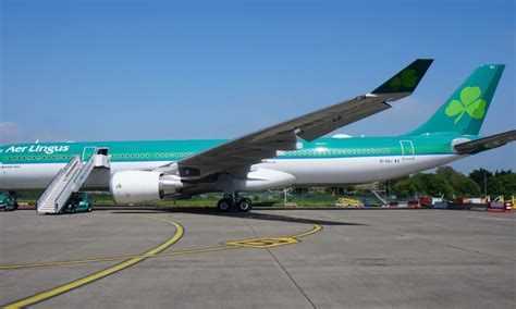 aer lingus help desk aer lingus ceo we have no plans to join oneworld