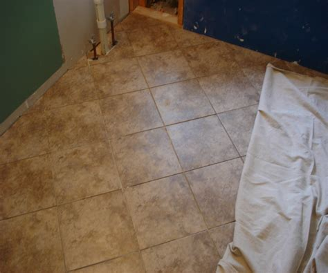 cumming ga bathroom remodelers  bathroom remodeling